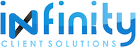 Infinity Client Solutions